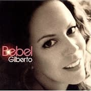 album-bebel-gilberto