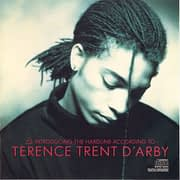 terence-trent-darby