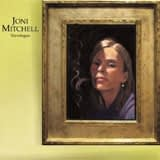 joni-mitchell-travelogue