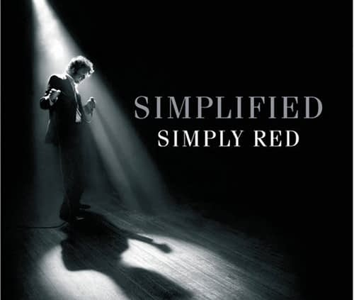 simply-red-simplified