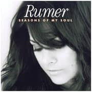 rumer-seasons-of-my-soul