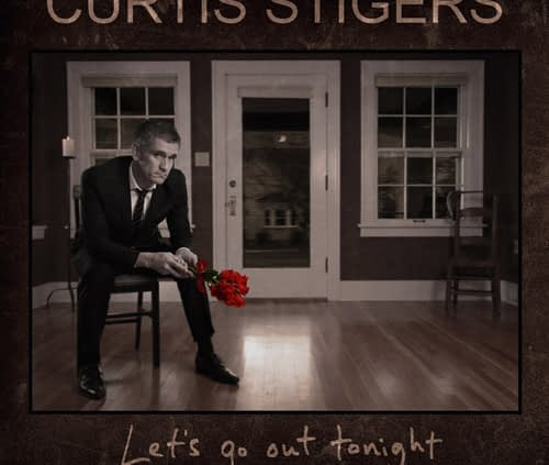 Curtis-Stigers-Lets-Go-Out-Tonight