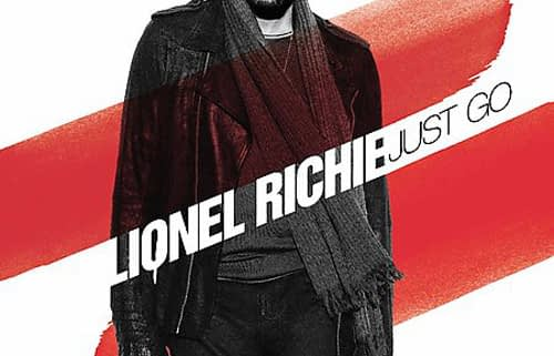 lionell-richie-just-go