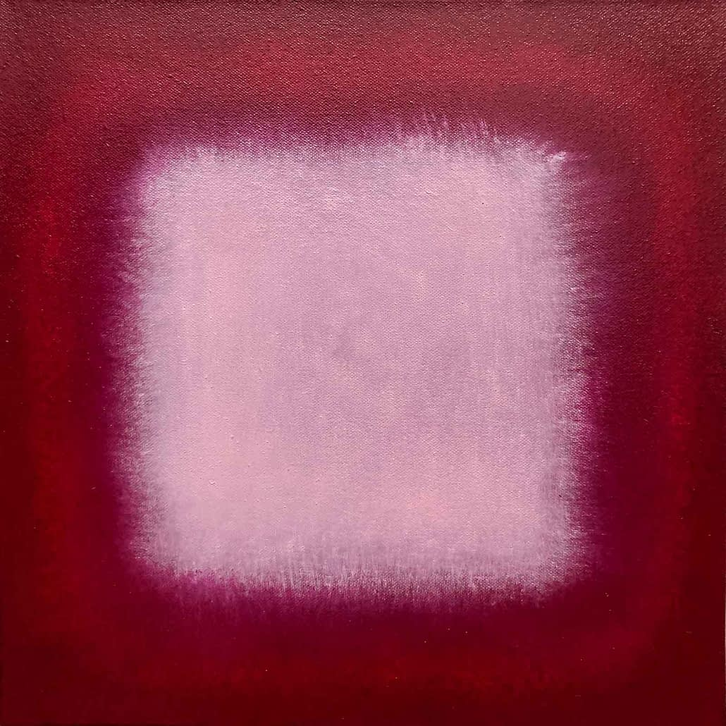 rotes-tryptich-2