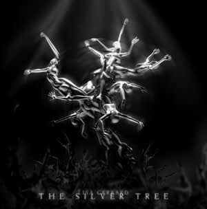 Lisa-Gerrard-The-Silver-Tree