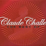 claude-challe