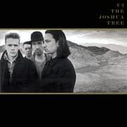 u2-the-joshua-tree