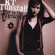 KT-Tunstall-Eye-to-the-telescopre