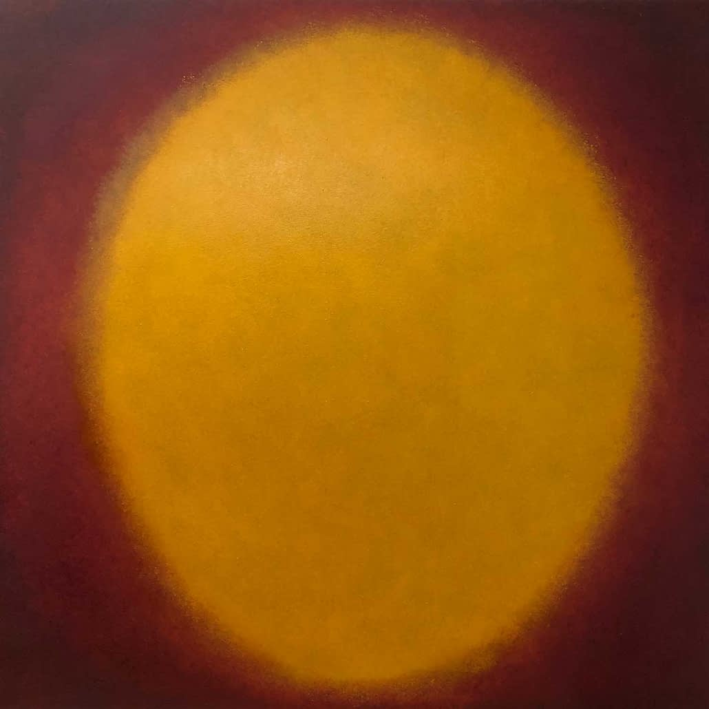 sunlit-oval-red