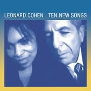 leonard-cohen-10-new-songs