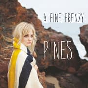 a-fine-frenzy-pines