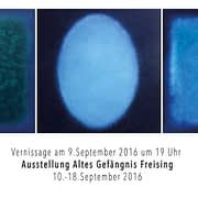Vernissage-Altes-Gefaengnis-Freising