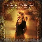 loreena-mckennitt-book-of-secrets