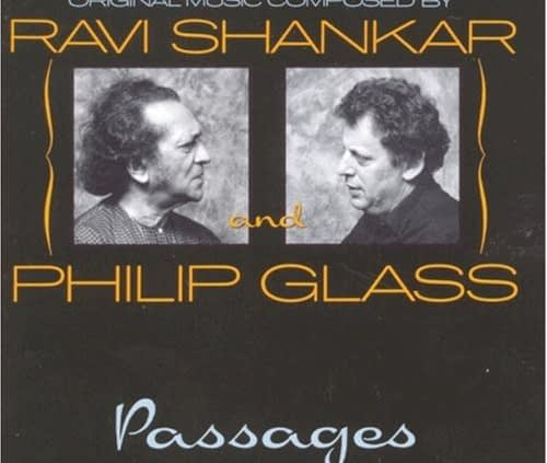 Ravi-Shankar-Philip-Glass-Passages