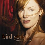 bird-york-wicked little high