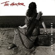 JenniferWarnes-the-hunter