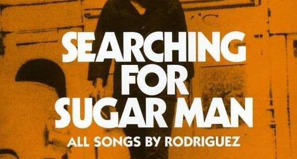 rodiguez - searching for sugar man