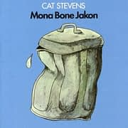 Cat-Stevens-Mona-Bone-Jakon