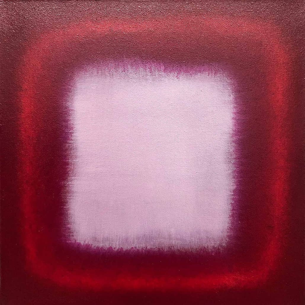rotes-tryptich-3
