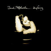 Sarah-McLachlan-surfacing